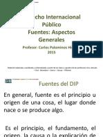 02 Fuentes Aspectos Generales.pdf