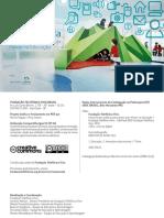 FUNDAÇÃO Telefônica. Inova Escola_Práticas pra quem quer inovar na educação.pdf