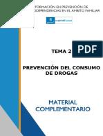 TEMA 2-4.- Material Complementario