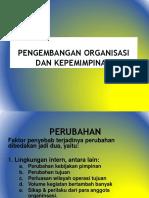 5._PENGEMBANGAN_ORG_DAN_KEPEMIMPINAN_.ppt