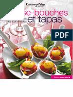 Amuse-bouches-et-tapas.pdf