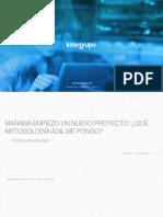 Mañana Empiezo Un Nuevo Proyecto V1.0.0-LuchoSalazar
