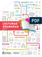 Audiolibros_DOCENTES.pdf