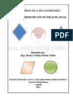 Guía de geometría (área y perímetro).pdf