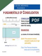 14.3302013consolidation.pdf