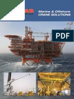 Alatas Crane Portfolio.pdf