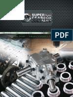 geardrivesbrochure.pdf