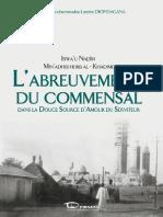 Irwanu-Nadim (1).pdf