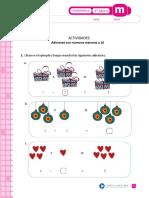 articles-29320_recurso_doc.doc