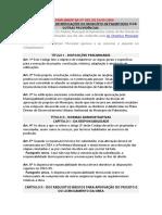 CÓDIGO DE EDIFICAÇÕES DE PALMITINHO.docx