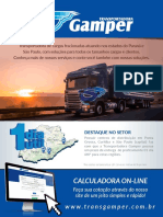 Apres Virtual - TransGamper