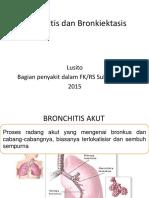 165111_2. Bronchitis Dan Bronkiektasis