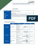 Guía Diseño de Estructuras