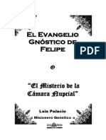 ELevangelio de Felipe