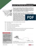 Guide Pratique Pcfini