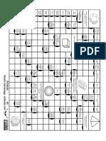 Autodefinido Sólidos-geométricos.pdf