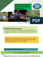 Sosialisasi Kabupaten Sehat Des 2018(1)