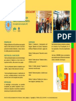 FB18.pdf