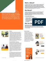 reboot-with-joe-10-day-plan (1).pdf