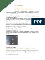INDESIGN_1-2.pdf