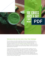 Juice_a_Day_7dayPlan&shoppingList.pdf