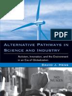 [David_J._Hess]_Alternative_Pathways_in_Science_an(b-ok.cc).pdf