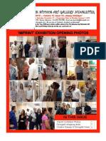 Doongalik Art Newsletter December 2018