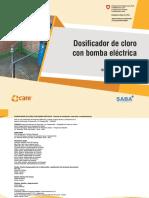 manual1_dosificado_de_cloro_con_bomba_elctrica.pdf
