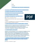 Teoria Geral Do Direito Civil.docx Vanda Santos