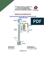 RECTIFICACIÓN.pdf