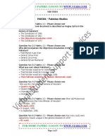PAK301_Pakistan Studies_Solved_MID Term Paper_02 (1).pdf