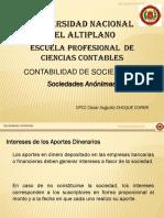 347772538-Contabilidad-de-Sociedades.pptx