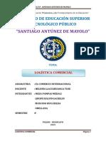 LOGISTICA_COMERCIAL.docx