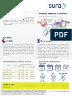 Informe Semanal 20181119.Pd