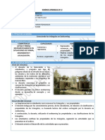 Mat3-u7-Sesion 12 _con Exelearning_ines Yañe Pillaca