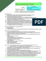 Ernesto d'Albergo_Economia della finanza pubblica.pdf