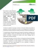 ENS - PCuenta (1)