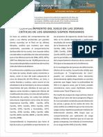 2012 CARRILLO.pdf