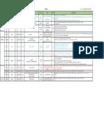 urologi 7 nov 18.docx