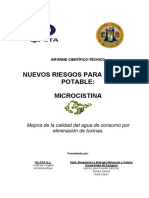 microcistina.pdf