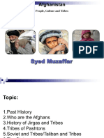 Afghan Culture, Religion and People.pdf