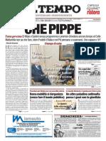 Il.tempo.15.Maggio.2018.by.pds