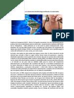 El llanto-grito como resistencia.pdf