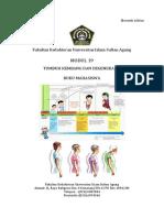 119915_Buku MHSW Tumbang 2018-2019.docx