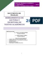 LECTURA Y ESCRITURA DE TEXTOS ACADEMICOS Y CIENTIFICOS 2014 - mono pag 38.pdf