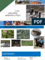 LINEA BASE AMBIENNTAL- CENESAM- LBF.pdf