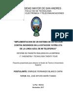 P-1972-Blanco Capia, Enrique Fernando.pdf
