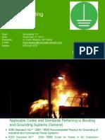 Grounding-101 IEEE IAS.pdf