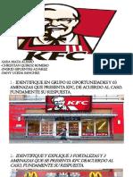 Kfc Exponer 1