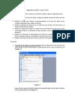 72390979-Reportes-en-WinCC-Con-ACCESS.docx
